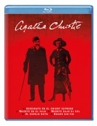 Agatha Christie (Pack)
