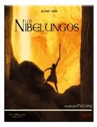Los Nibelungos (Edición Especial Digibook)