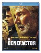 El benefactor (Franny)