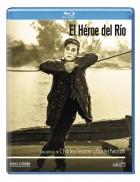 El héroe del río