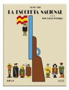 La escopeta nacional (Edición Especial)