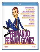 Fernando Fernán Gómez (Pack)