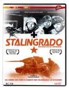 Stalingrado: Batalla en el infierno