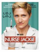 Nurse Jackie T1