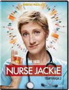 Nurse Jackie T2
