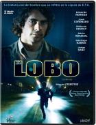 El Lobo (E.E.)