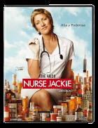 Nurse Jackie T3