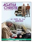 Los pequeños asesinatos de Agatha Christie: El caso de los anónimos