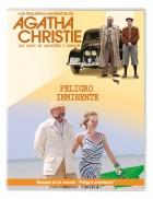 Los pequeños asesinatos de Agatha Christie: Peligro inminente