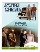 Los pequeños asesinatos de Agatha Christie: Pleamares de la vida