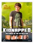 Kidnapped. Historia de un secuestro