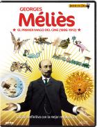 George Méliès: El primer mago del cine (1896 - 1913)