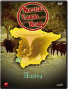 Nuestro campo bravo: Huelva