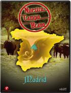 Nuestro campo bravo : Madrid