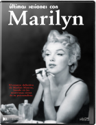 Ultimas sesiones con Marilyn