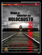 Viaje al interior del holocausto