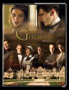 Gran Hotel T2