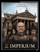 Imperium (Serie)