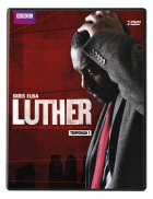 Luther (Temporada 1)