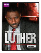 Luther (Temporada 2)