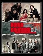 Roma criminal (Serie completa)