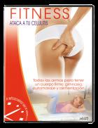 Fitness: Ataca a tu celulitis