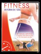 Fitness: En forma en 7 días