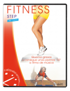 Fitness: Step, curso completo