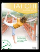 Tai Chi: Larga vida