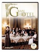 Gran Hotel (Serie Completa) 25 Aniversario A3