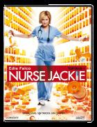 Nurse Jackie T4