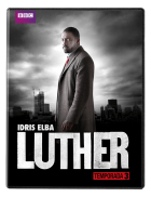 Luther (Temporada 3)