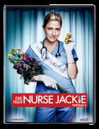 Nurse Jackie T5