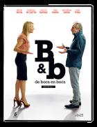 B&B, de boca en boca T1