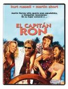 El Capitán Ron