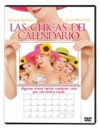 Las chicas del calendario