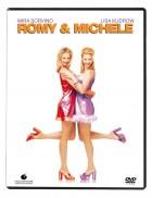 Romy y Michelle