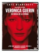Veronica Guerin: En busca de la verdad