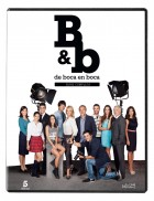 B&B, de boca en boca. Serie Completa