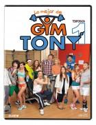 Gym Tony - Lo mejor de la temporada 1
