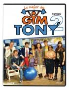 Gym Tony - Lo mejor de la temporada 2