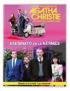 Los pequeños asesinatos de Agatha Christie: Asesinato en la Kermés