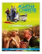 Los pequeños asesinatos de Agatha Christie: El crimen no paga