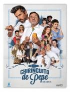Chiringuito de Pepe - Serie Completa