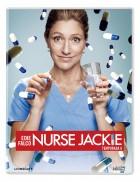 Nurse Jackie T6
