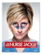 Nurse Jackie T7