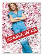 Nurse Jackie Serie Completa