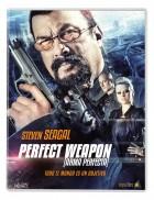 Perfect weapon (Arma perfecta)