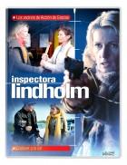 Inspectora Lindholm: Los vecinos de Acción de Gracias + Cadáver a la sal
