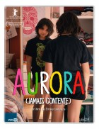 Aurora (jamais contente)